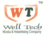 The Client of Weboseo Private Limited (Software and Website Designing Company)