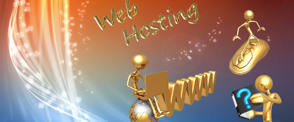 Internet Masketing and Web Solutions Company in Delhi